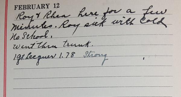 1932-02-12