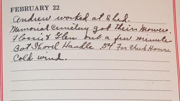 1932-02-22