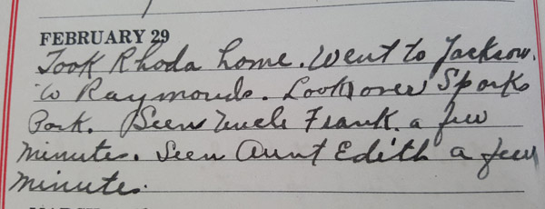 1932-02-29