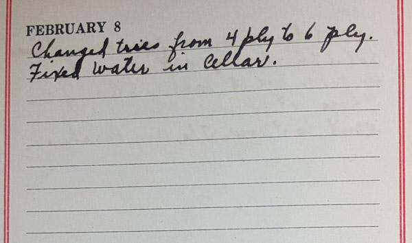 1932-02-8