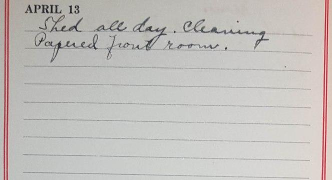 1932-04-13