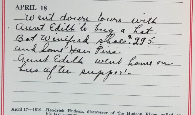 1932-04-18