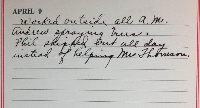 1932-04-9