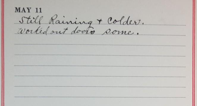 1932-05-11