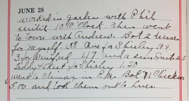 1932-06-28