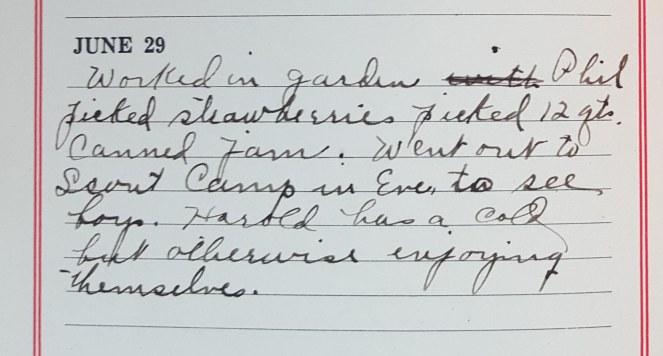 1932-06-29