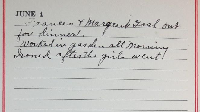 1932-06-4