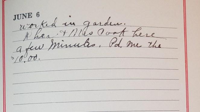 1932-06-6