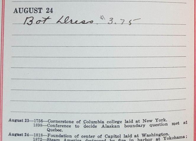1932-08-24