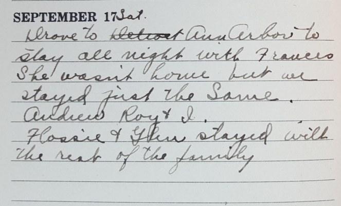 1932-09-17