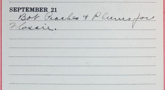 1932-09-21