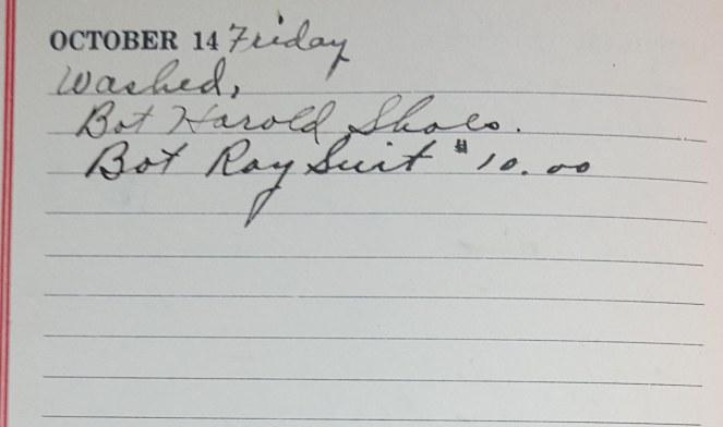 1932-10-14