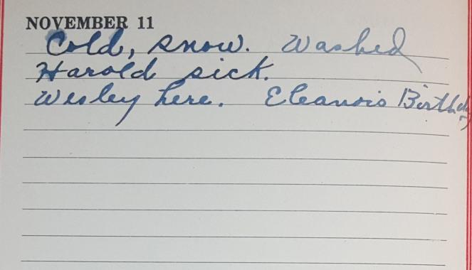 1932-11-11