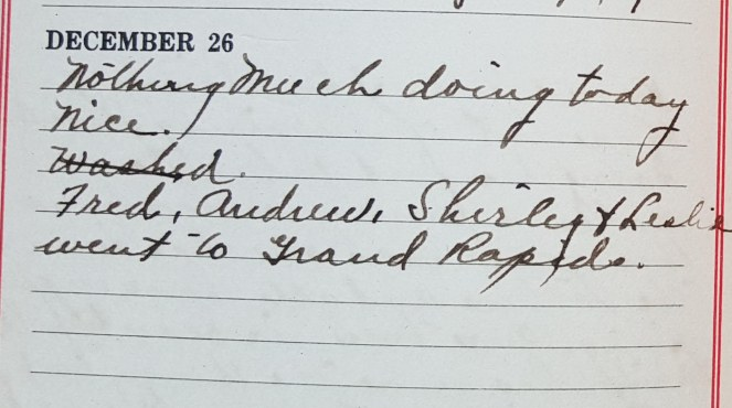 1932-12-26