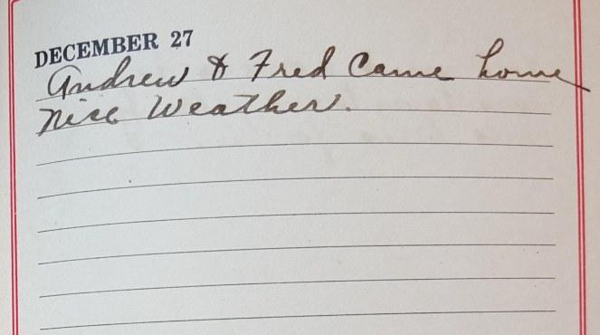1932-12-27